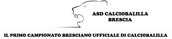 ASD Calciobalilla Brescia